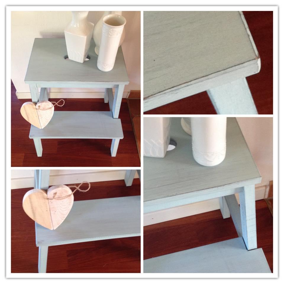 ikea goes vintage house boutique. Black Bedroom Furniture Sets. Home Design Ideas